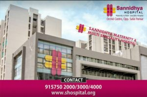Multispeciality Hospital in Satellite, Multispeciality Hospitals in Satellite, Multi-Speciality hospital in Satellite